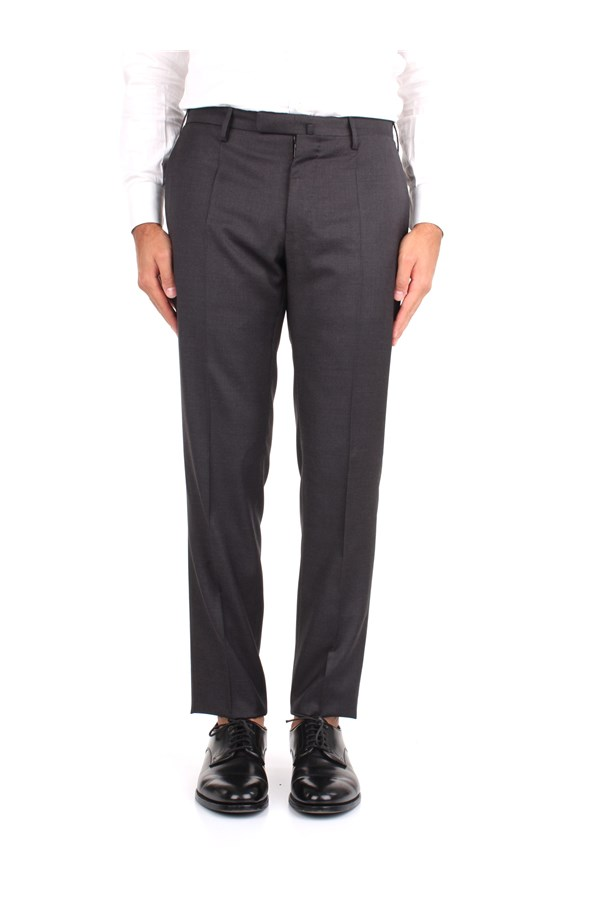 Incotex Trousers Classics Man 1T0030 1393T 0