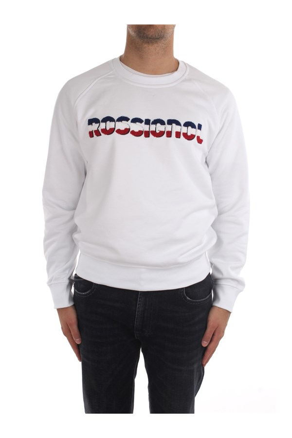 Rossignol Sweatshirts RLIMS19 No Colour