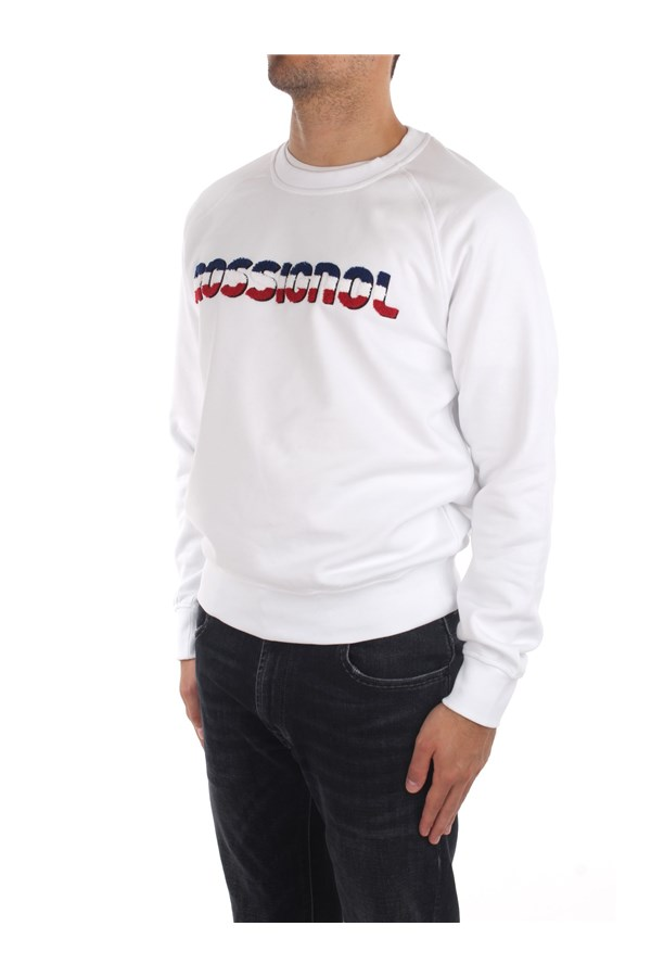 Rossignol Crewneck  No Colour
