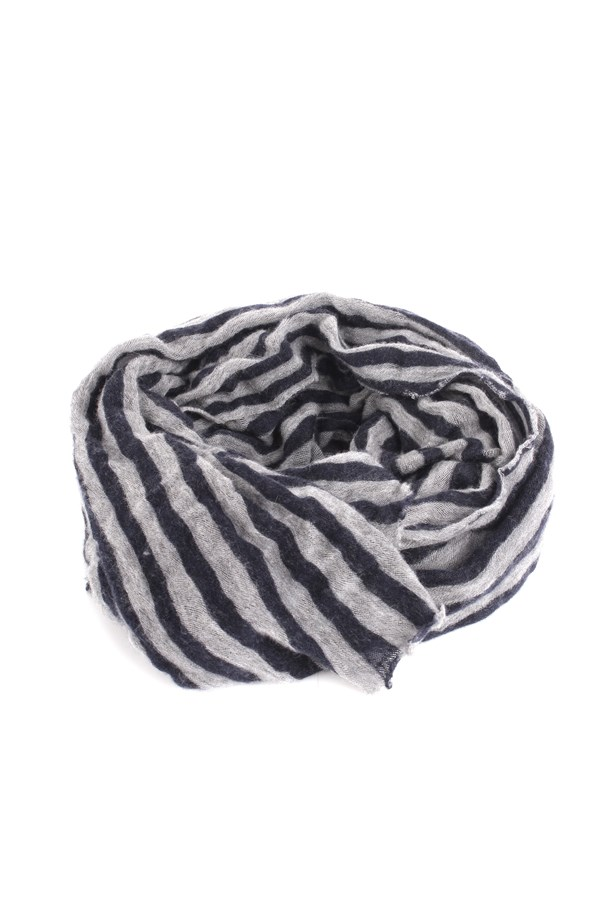 Pin 1876 Scarves, Scarves and Stoles 5580 214 Multicolor