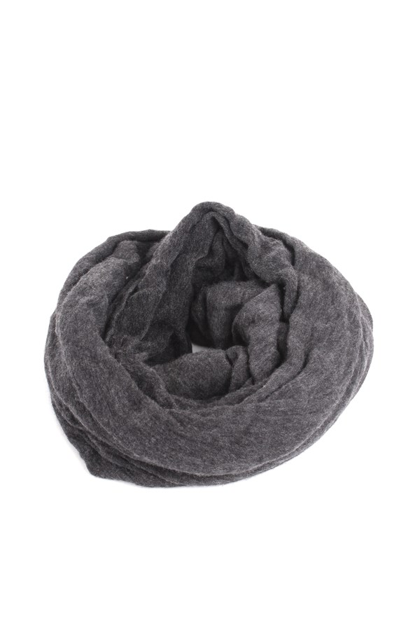 Pin 1876 Scarves, Scarves and Stoles 5550 202 Grey