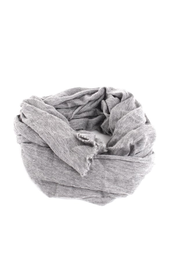 Pin 1876 Scarves, Scarves and Stoles Grey