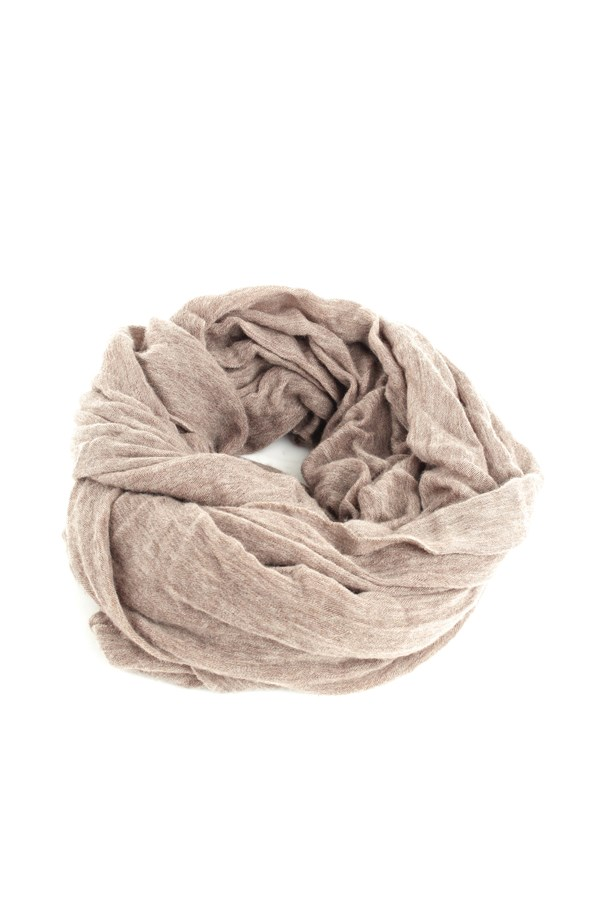Pin 1876 Scarves, Scarves and Stoles 5550 202 Brown