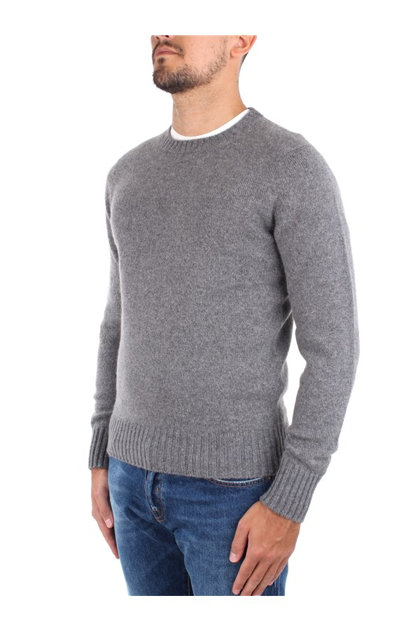 Jurta Sweaters Grey