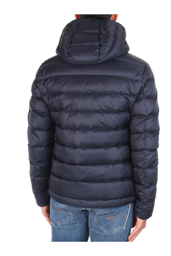 Blauer Jackets Jackets And Jackets Man 20WBLUC03096 005772 5