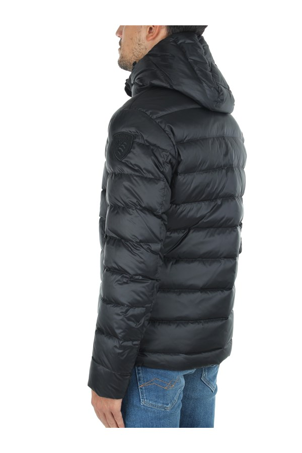 Blauer Jackets Jackets And Jackets Man 20WBLUC03096 005772 3