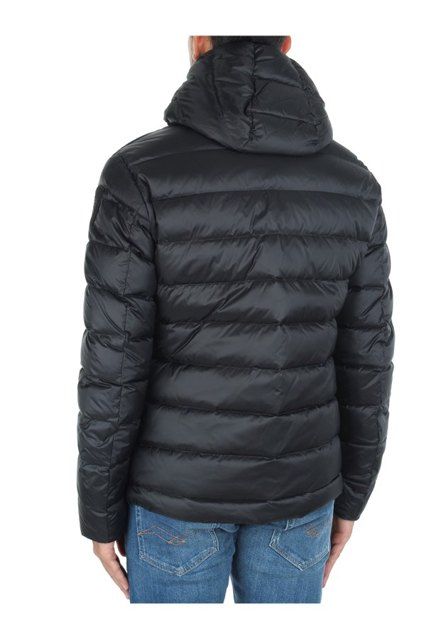 Blauer Jackets Jackets And Jackets Man 20WBLUC03096 005772 4
