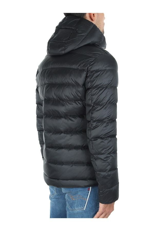 Blauer Jackets Jackets And Jackets Man 20WBLUC03096 005772 6