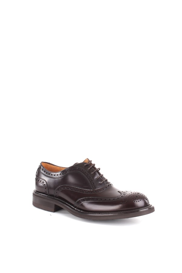 John Spencer Derby Brown