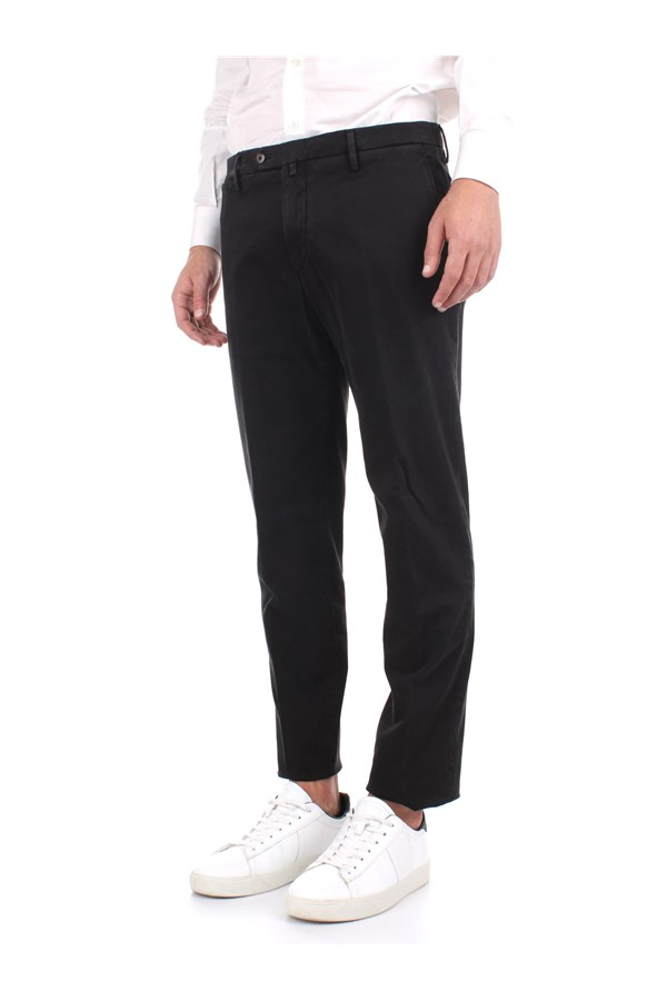 Briglia Trousers Black