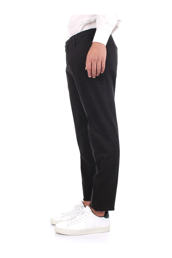 Briglia Trousers Chino Man BG04 42009 2