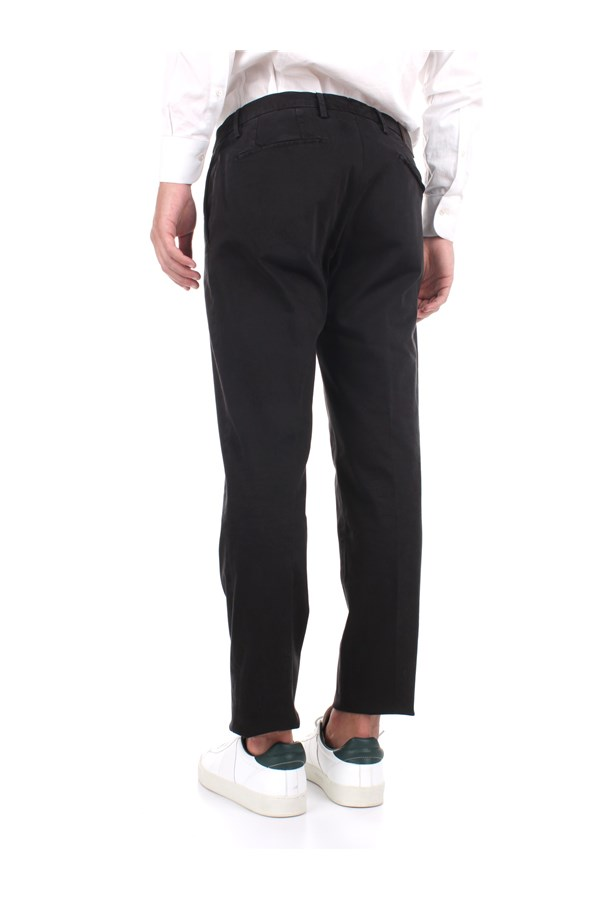 Briglia Trousers Chino Man BG04 42009 4