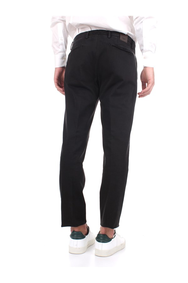 Briglia Trousers Chino Man BG04 42009 5