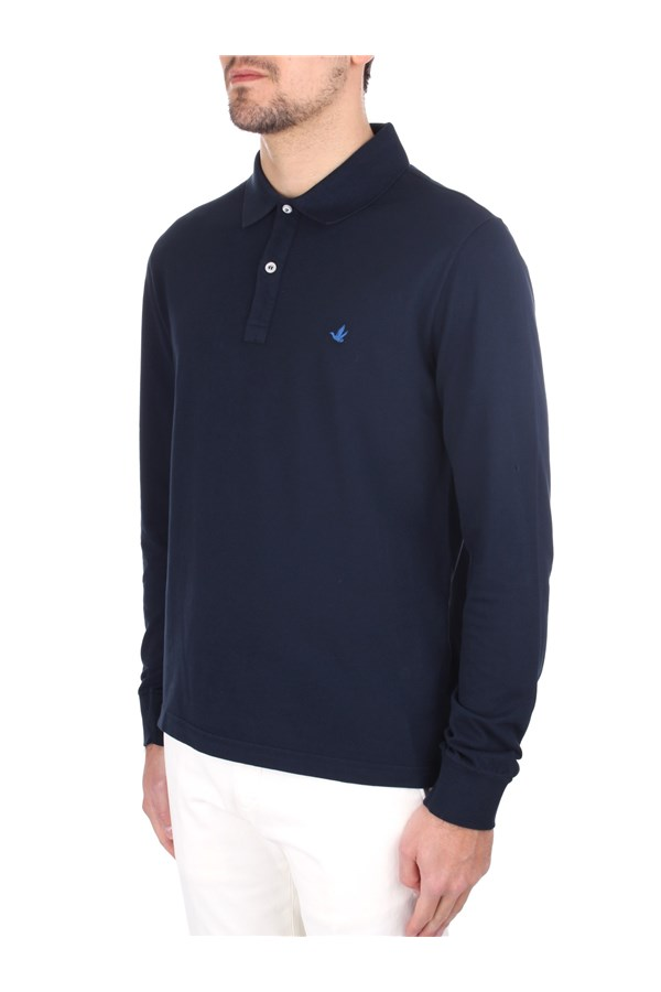 Brooksfield  Long sleeves Blue