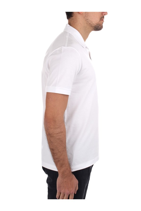 Brooksfield Polo shirt Short sleeves Man 201G B028 7