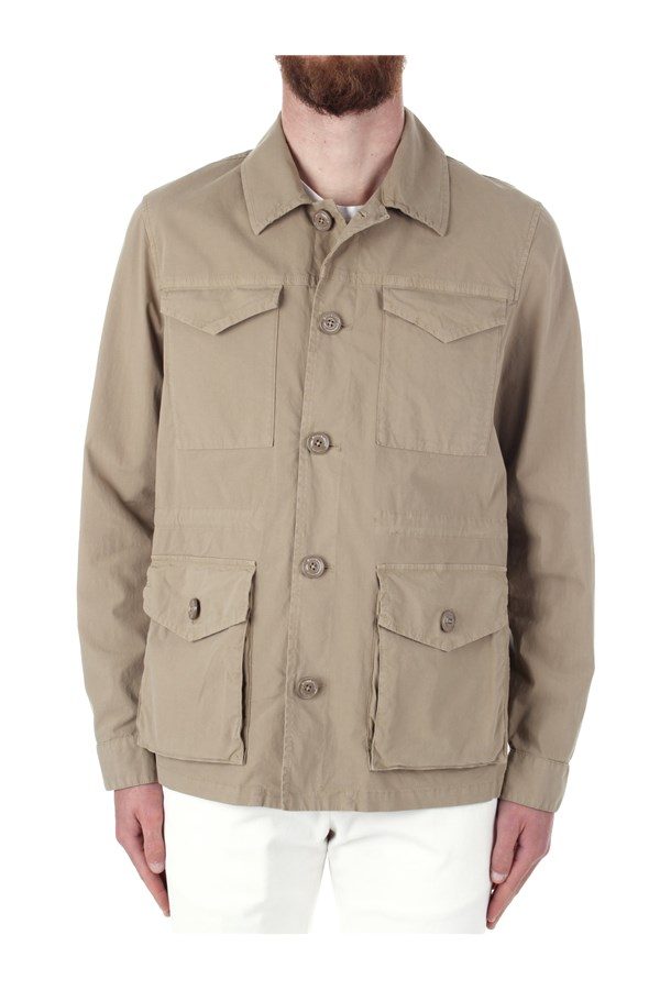 Brooksfield Jackets Beige