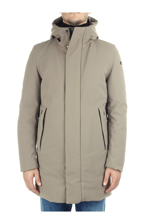 Rrd Jackets Jackets And Jackets Man W20002 0