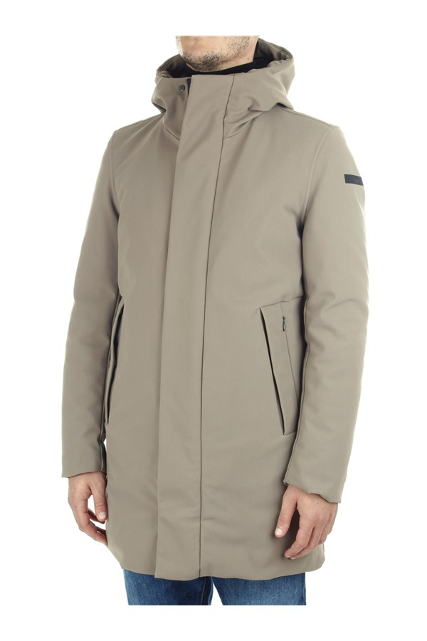 Rrd Jackets Jackets And Jackets Man W20002 1