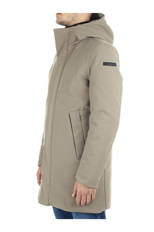 Rrd Jackets Jackets And Jackets Man W20002 2
