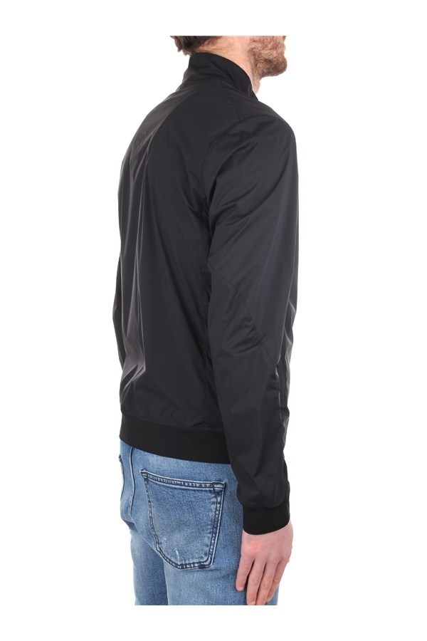 Duno Outerwear Windbreakers Man ECHO RADDA 6