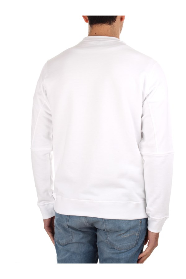 Paul & Shark Sweatshirts Crewneck  Man 21411899 5
