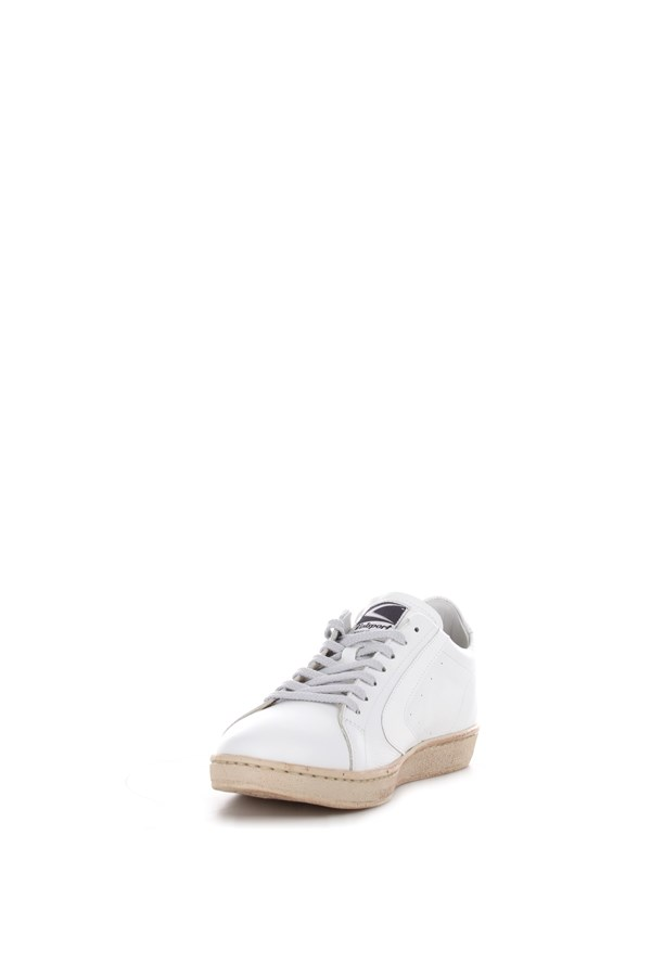 Valsport 1920 Sneakers  low Man VTNL001M 3