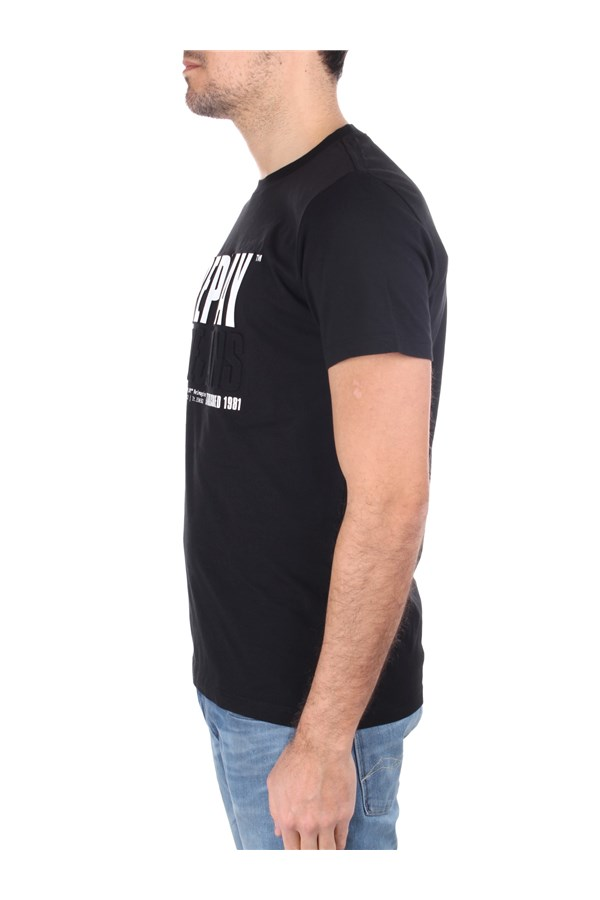 Replay T-shirt Short sleeve Man M3413 000 22880 2