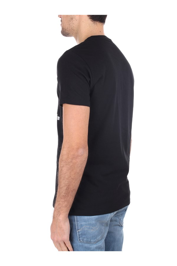 Replay T-shirt Short sleeve Man M3413 000 22880 3