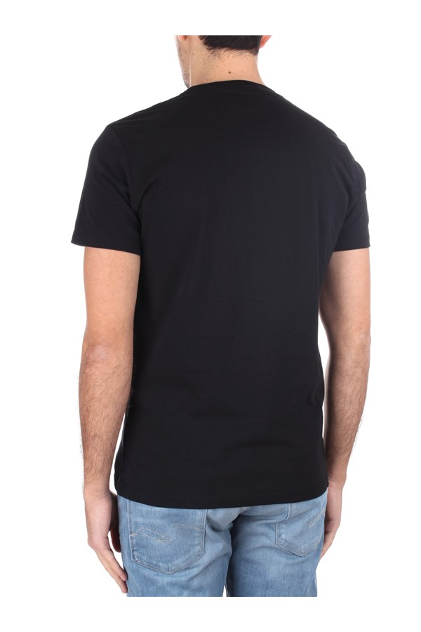 Replay T-shirt Short sleeve Man M3413 000 22880 4