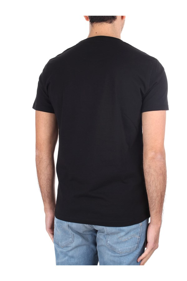 Replay T-shirt Short sleeve Man M3413 000 22880 5