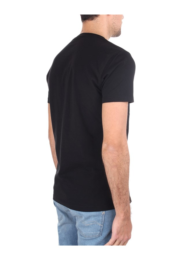 Replay T-shirt Short sleeve Man M3413 000 22880 6