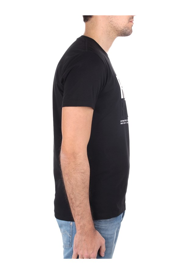 Replay T-shirt Short sleeve Man M3413 000 22880 7