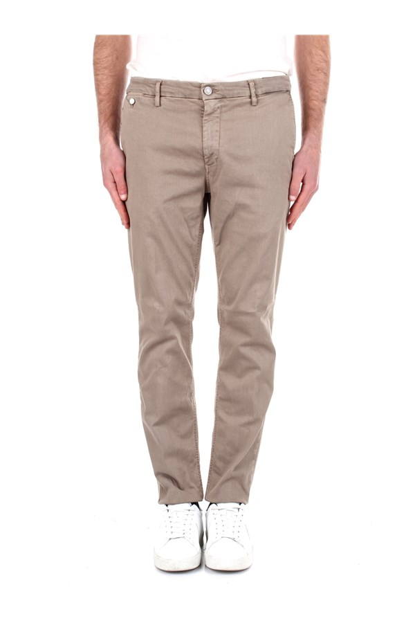Replay Chino Beige