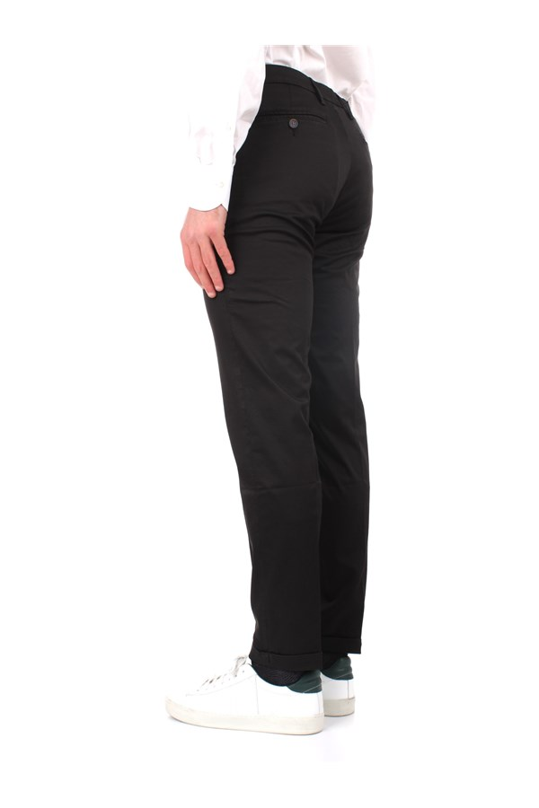 Re-hash Trousers Trousers Man P24923895899 3