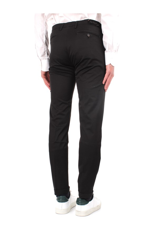 Re-hash Trousers Trousers Man P24923895899 5