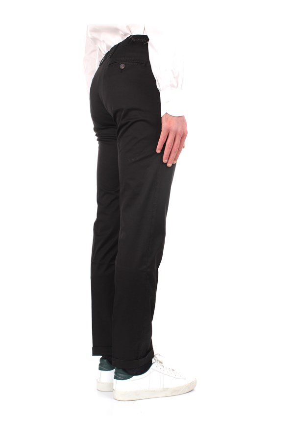 Re-hash Trousers Trousers Man P24923895899 6
