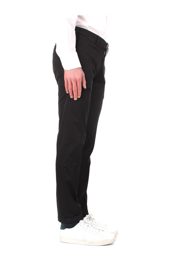 Re-hash Trousers Trousers Man P24923895899 7