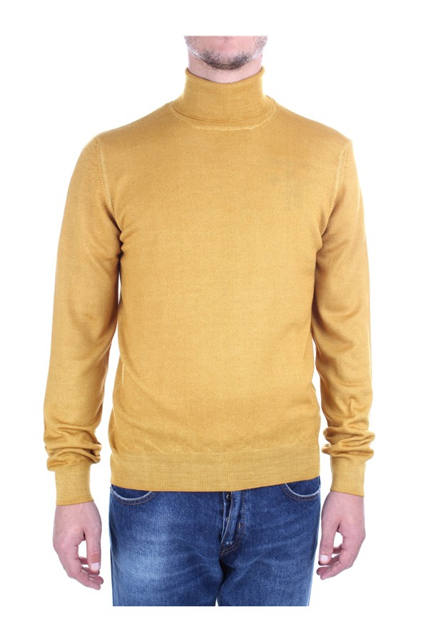 Tagliatore Sweaters No Colour