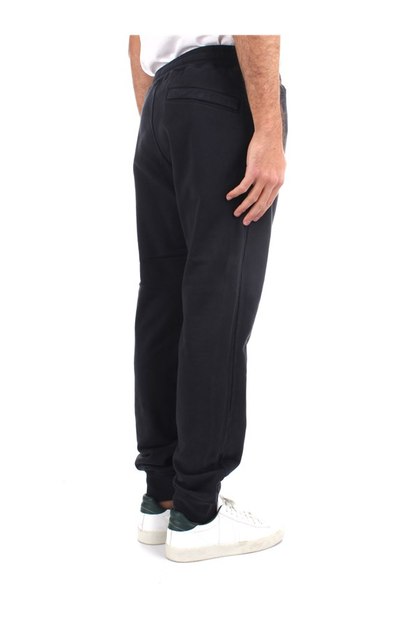 Stone Island Trousers Long Man MO741564551 6