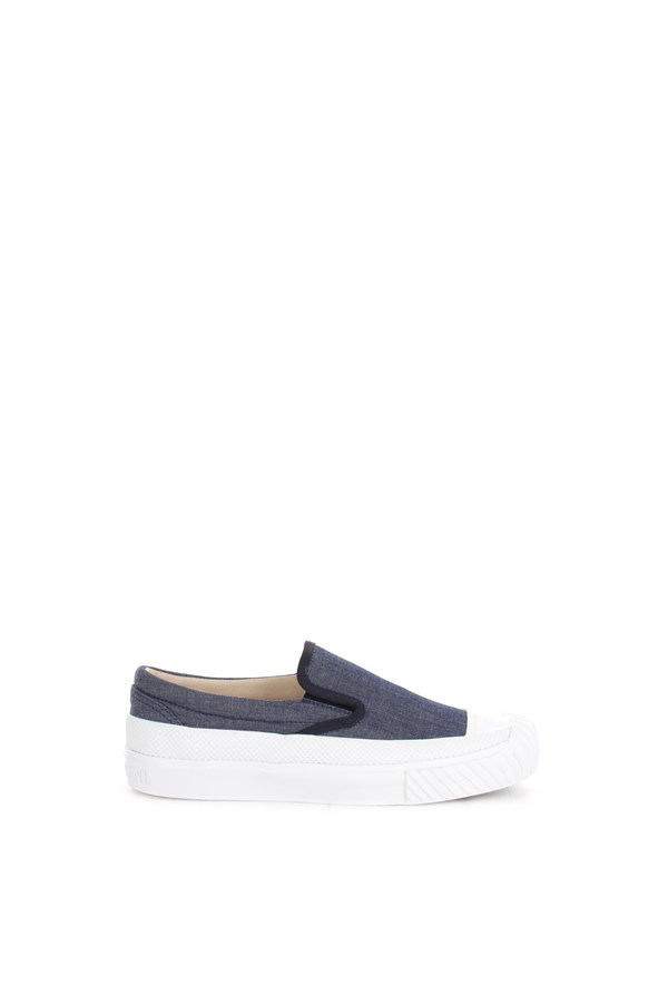 Stone Island Slip on No Colour