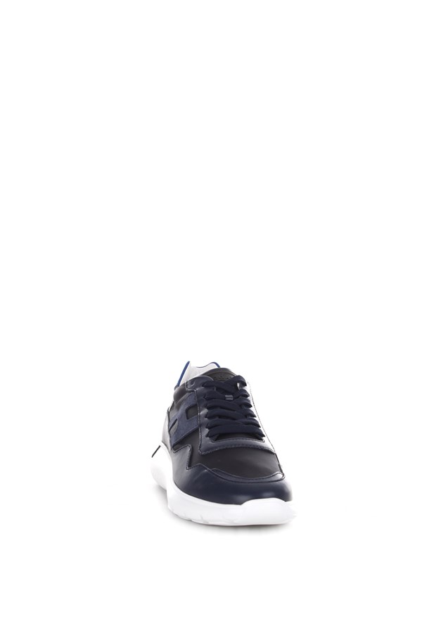 Hogan Sneakers  low Man HXM3710AJ18PFR 51AB 2