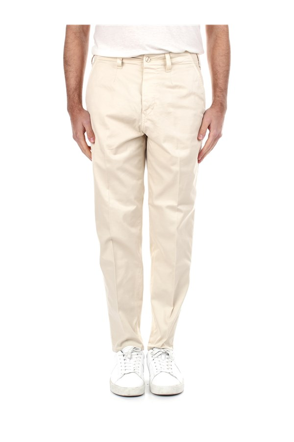 Don The Fuller Chino Beige
