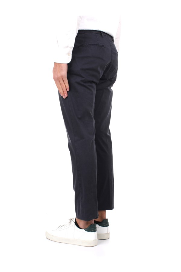 Briglia Trousers Chino Man BG04 321009 3