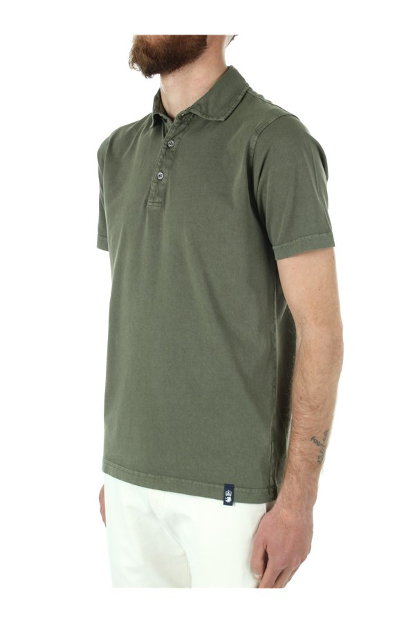 Drumohr Polo shirt No Colour