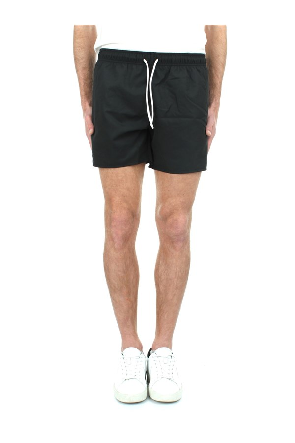 Lacoste Sea shorts Green