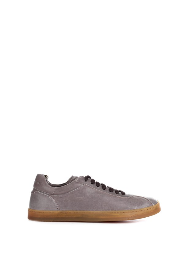 Officine Creative Sneakers  low Man OCUKARMA001GIANOL224 0