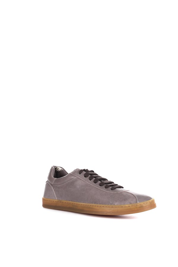Officine Creative Sneakers  low Man OCUKARMA001GIANOL224 1