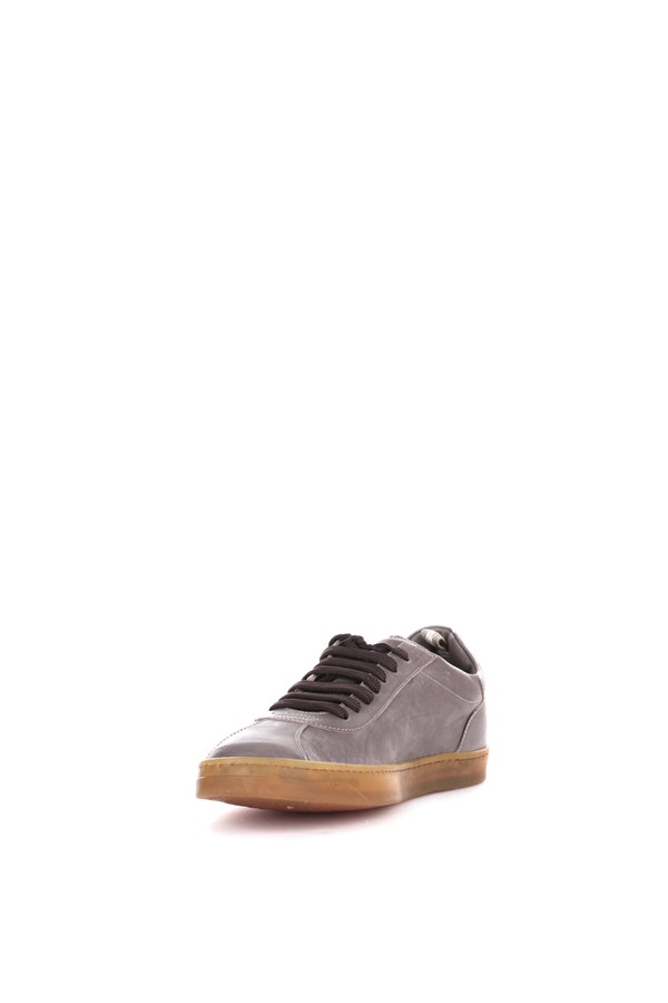 Officine Creative Sneakers  low Man OCUKARMA001GIANOL224 3