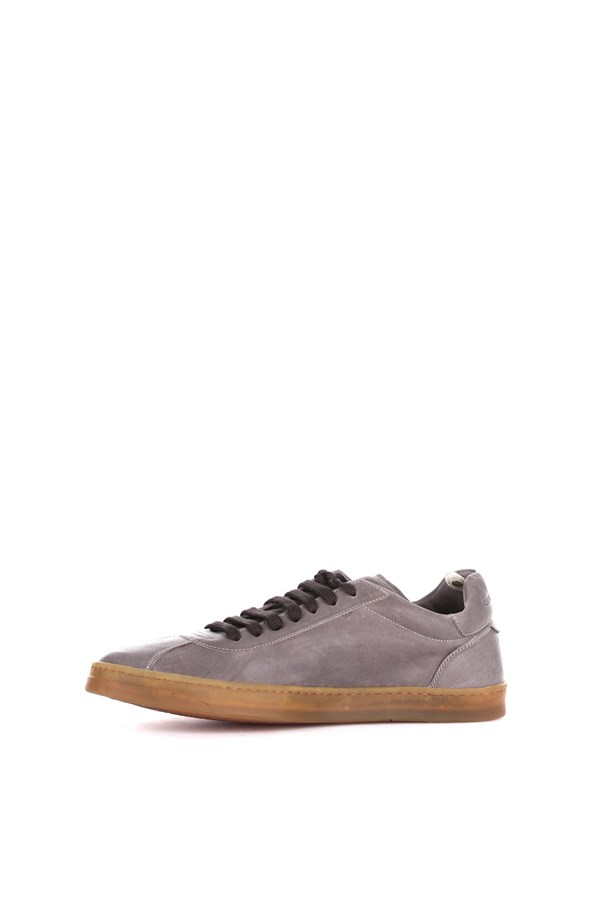 Officine Creative Sneakers  low Man OCUKARMA001GIANOL224 4