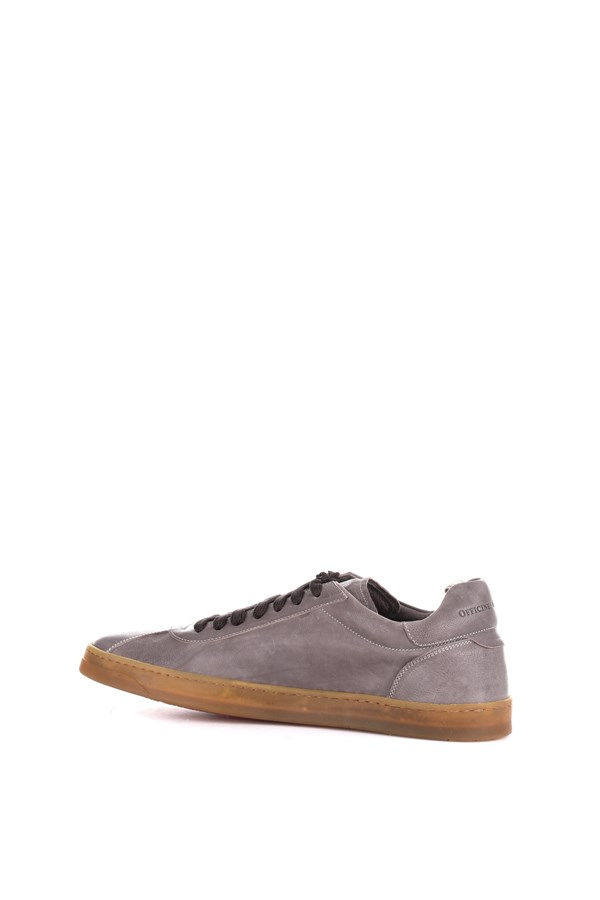 Officine Creative Sneakers  low Man OCUKARMA001GIANOL224 5